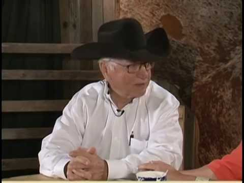 Superior Sunrise Featuring Auctioneer Ralph Wade, May 20, 2016