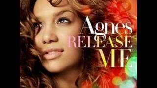 Agnes - Release me (Barlotti Vocal Club Mix 2010).wmv