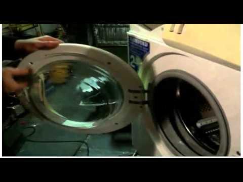 Как корпорация LG имеет своих клиентов. Брак отказ ремонт стиральной машины.