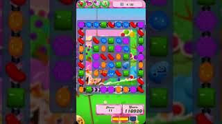 Candy Crush Saga Level 944