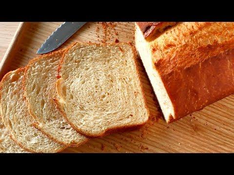 es bueno el pan blanco bimbo