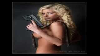 Open Carry Discussed on Radio, Cops Hate it! Part 6