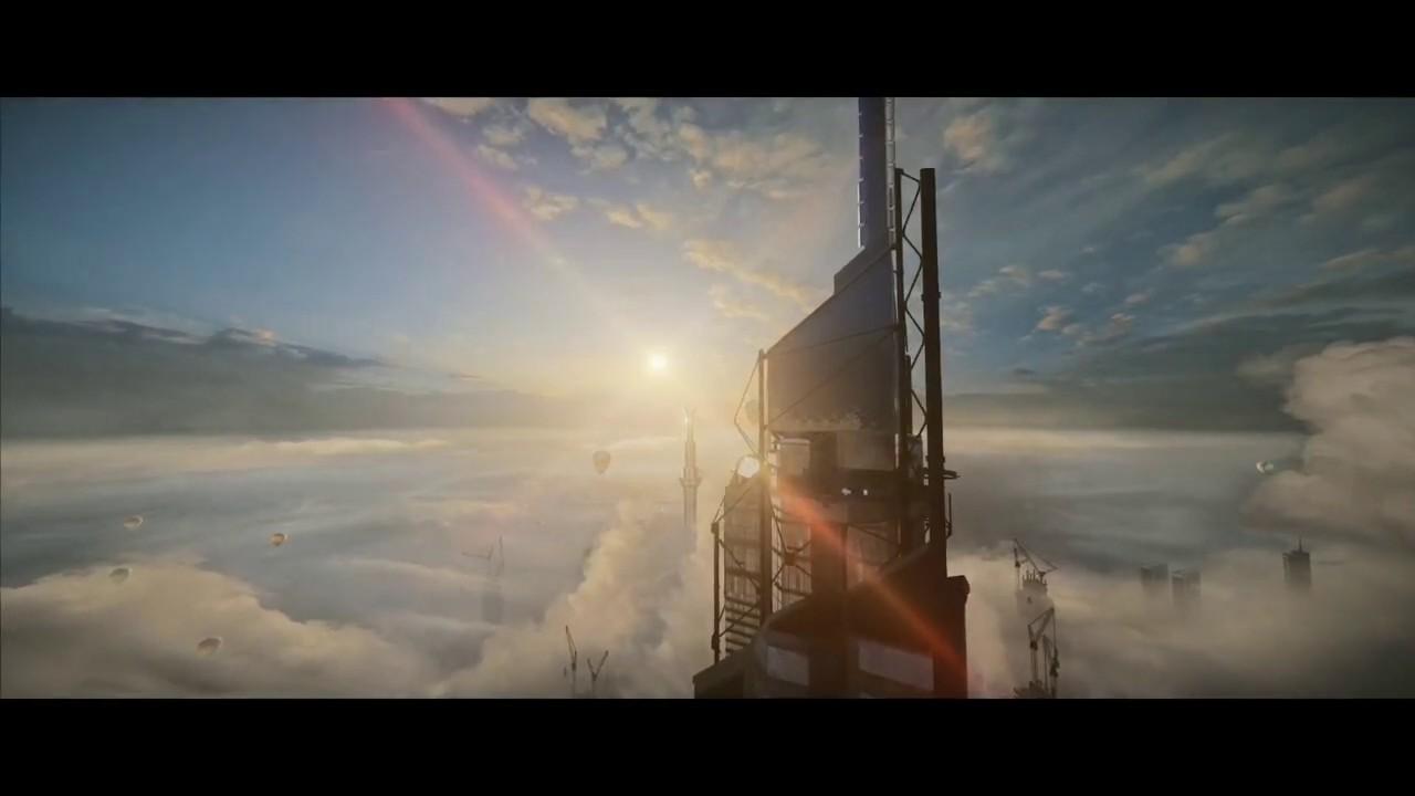 HITMAN III OFFICIALS GAMEPLAY PS5 2021 DUBAI GAMEPLAY - YouTube