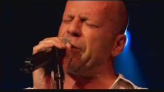 Download Devil Woman - Bruce Willis Mp3 and Videos