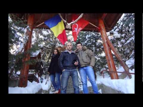 Muzica De Petrecere Gheorghe Dinica Gica Petrescu Youtube