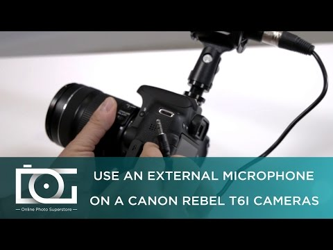 tutorial-|-how-to-use-an-external-microphone-on-a-canon-rebel-t6i-cameras