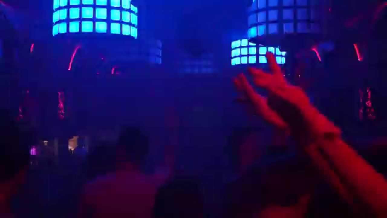 Randy Katana - Play It Loud