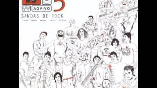 Play Sigo O Som (Remix)