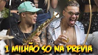 🔵 PREVIA DA MUSICA DO MC LAN COM O MC WM PEGA 1 MILHÃO EM  3 DIA (+ UM HIT)