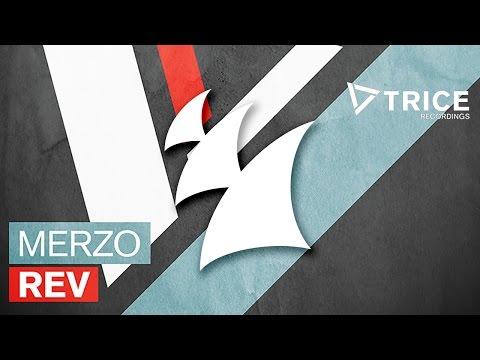 Merzo - Rev (Radio Edit)