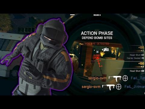 rainbow six siege buying guide