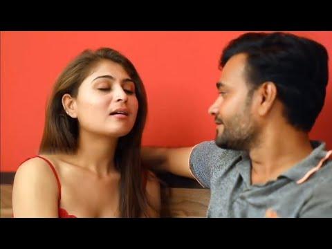 Download Anjaam || Part 1 || Hindi Web Series || Hiral Radadiya (Ashwini) Feneo Movies || Naughty People
