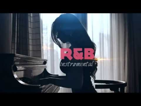 Deep Love R&B  Pop  Piano Instrumental 2016 *NEW* Best Thing