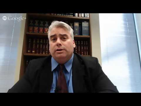 Best Personal Injury Attorney in Towson Maryland (443) 991-7730 Personal Injury Towson