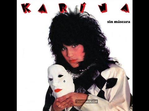 Karina 16 exitos