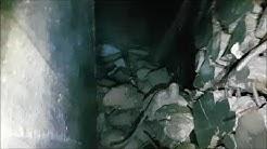 SJ5 Million Bunker, Summa