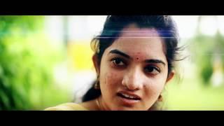 A Phone Call Telugu Short Film Trailer