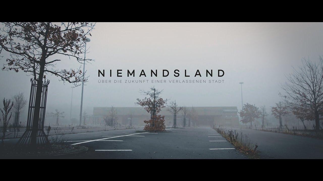 Niemandsland Film
