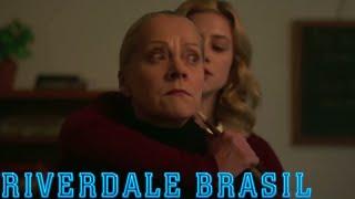 Riverdale 3 Temporada Episódio 8 Trailer