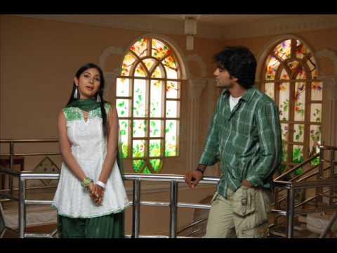 Adhu Oru Adai Mazhai Song Lyrics From Saa Boo Three