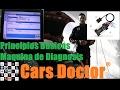 VideoTutorial HD   Principios Basicos Maquina Diagnosis