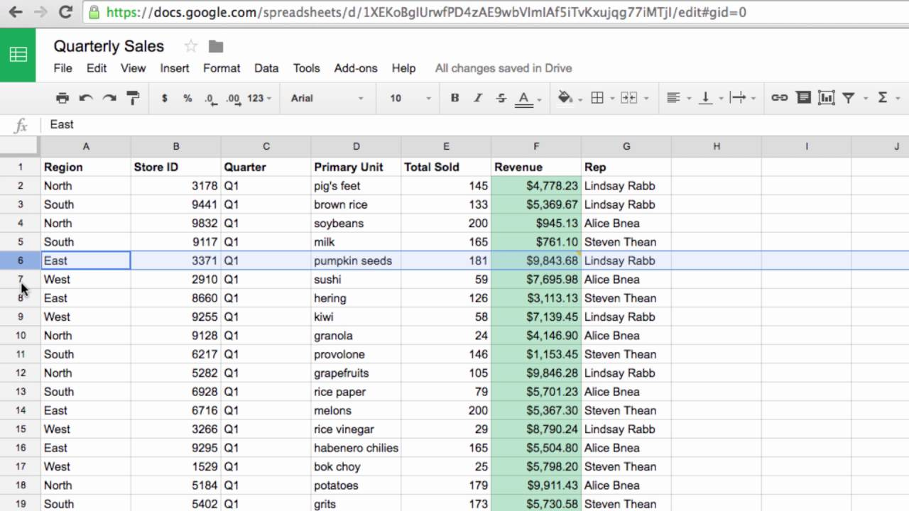 How To Insert Multiple Rows In Google Sheets Youtube