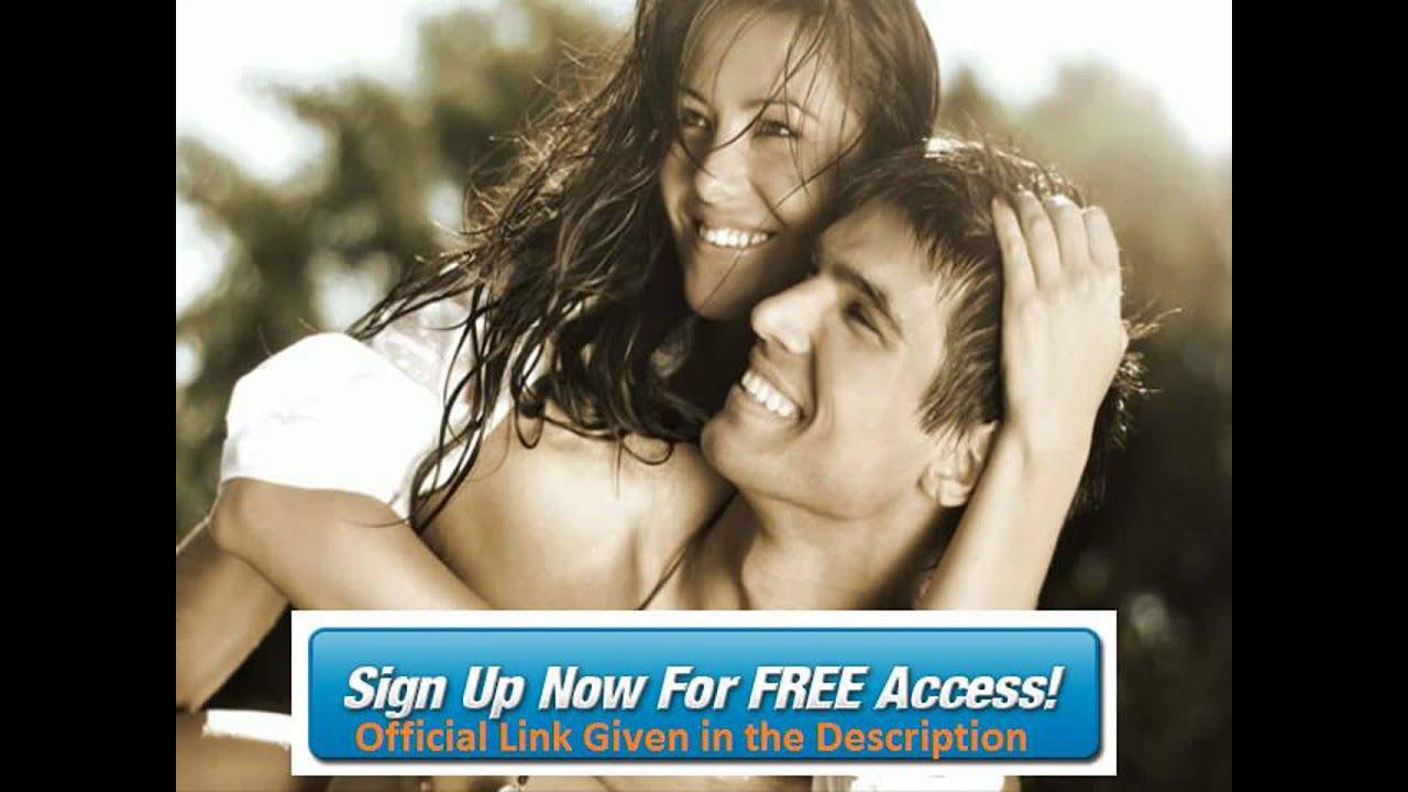 Free uk online dating