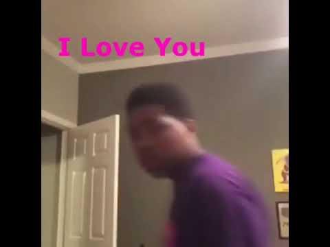 I Love You (wholesome meme)
