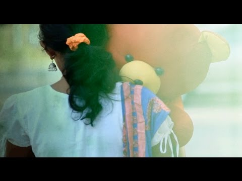 Last Puff - New Tamil Short Film 2017 || by Shriram Dhidhaan
