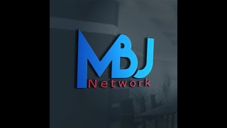 MBJ Network Tag