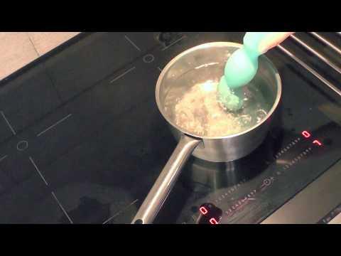 How to make a dildo at home