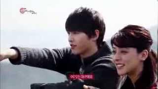 Fujii Mina [TrunQ Daegu 2012 Part 1] 藤井美菜 検索動画 21