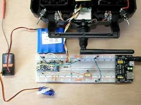 Blog Ives Consumerseven. Flysky Fs I6 Manual. Wiring. Wiring Bench Diagram Grinder Ct6b At Scoala.co