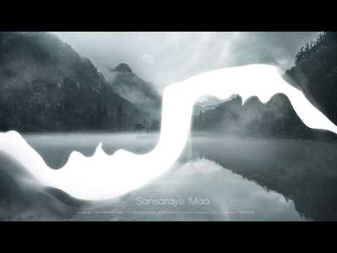 Sansaraye Maa (සන්සාරයේ මා) - Ridma Weerawardena ft. Anu Madhubhashinie | Charitha Attalage