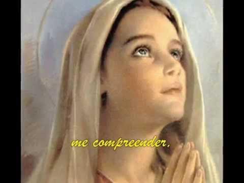 Musica Católica: Regaço Acolhedor - Irmã Kelly Patrícia