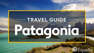 Patagonia Vacation Travel Guide | Expedia thumbnail