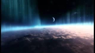 Bleachers - Dreams Aren't Random