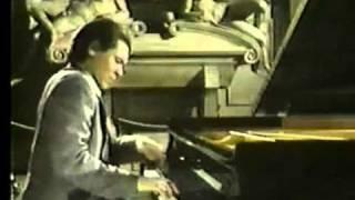 Beethoven -   Fur Elise -   Beethoven piano Ivo Pogorelich