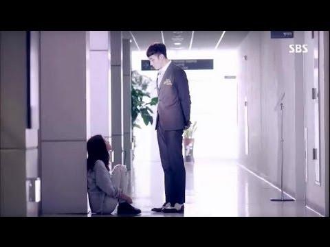 [中字MV]Youme_ Last one (Feat. 柱碩) (《主君的太陽》OST Part 8)