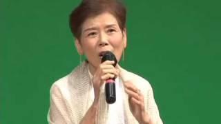 2009年9月21日(祝)に安城市民会館で「第2回東海歌謡プレミアム選手権...