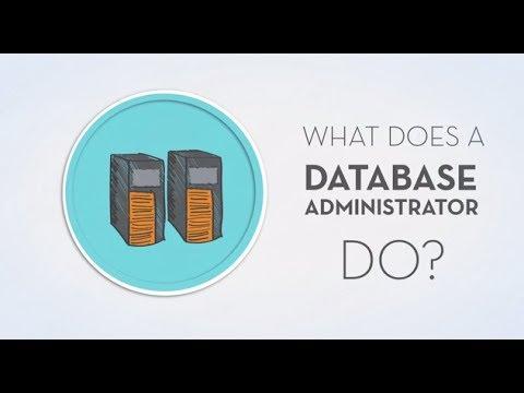 CareerBuilder Top Jobs of 2014: Database Administrator