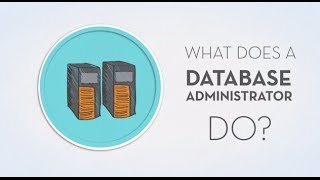 CareerBuilder Top Jobs of 2014: Database Administrator