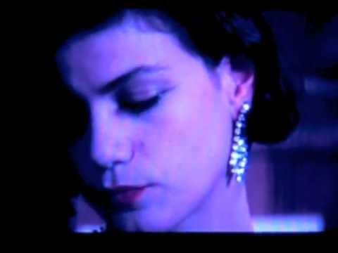 linda fiorentino: