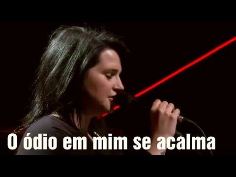Tremble - Bethel Music ft. Amanda Cook (Legendado em Português)