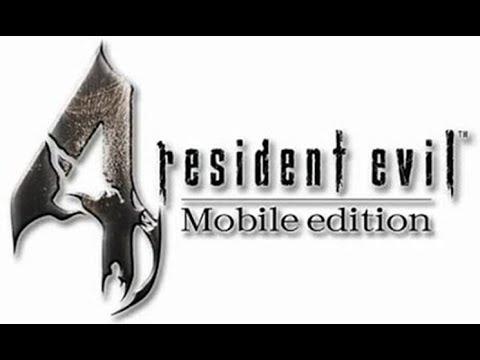 Como baixar e instalar Resident Evil 4 pra Android