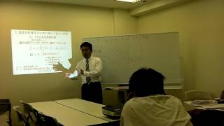 非定常熱伝導 ~2012年10月東京伝熱セミナー~