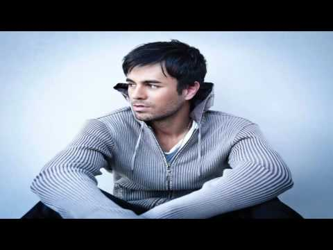 Enrique Iglesias Featuring El cata – Tonight (Fuc*ing You) Merengue