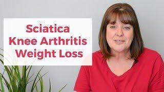 Sciatica, Arthritis & Weight Loss Help | Columbus Ohio Corrective Care Chiropractor