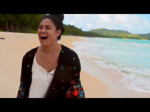 Future + Hope (OFFICIAL MUSIC VIDEO) by New Hope Oahu Music