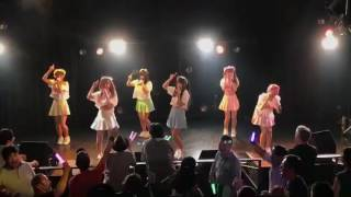 """2017/2/9デビュー """"超個性派アイドルユニット『のーぷらん。』 【オリジ..."""